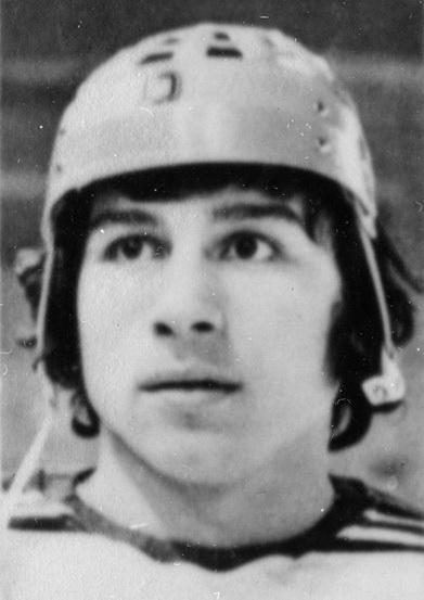 Торпедо 1974-1975гг..jpg
