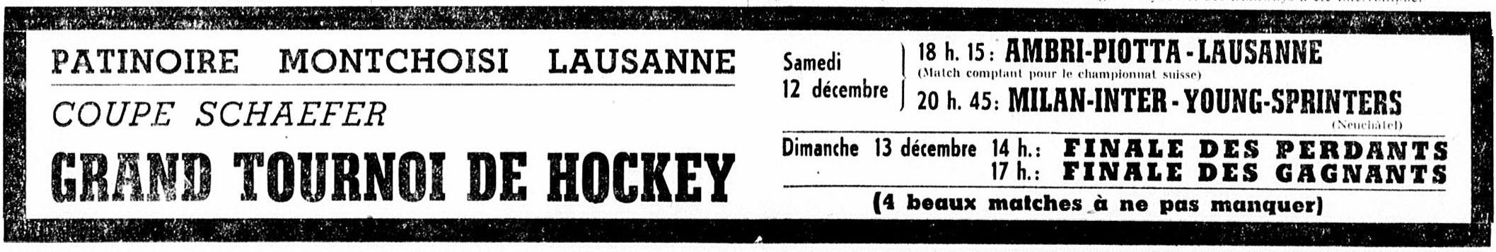 Le Matin - Tribune de Lausanne_19531212_5.jpg