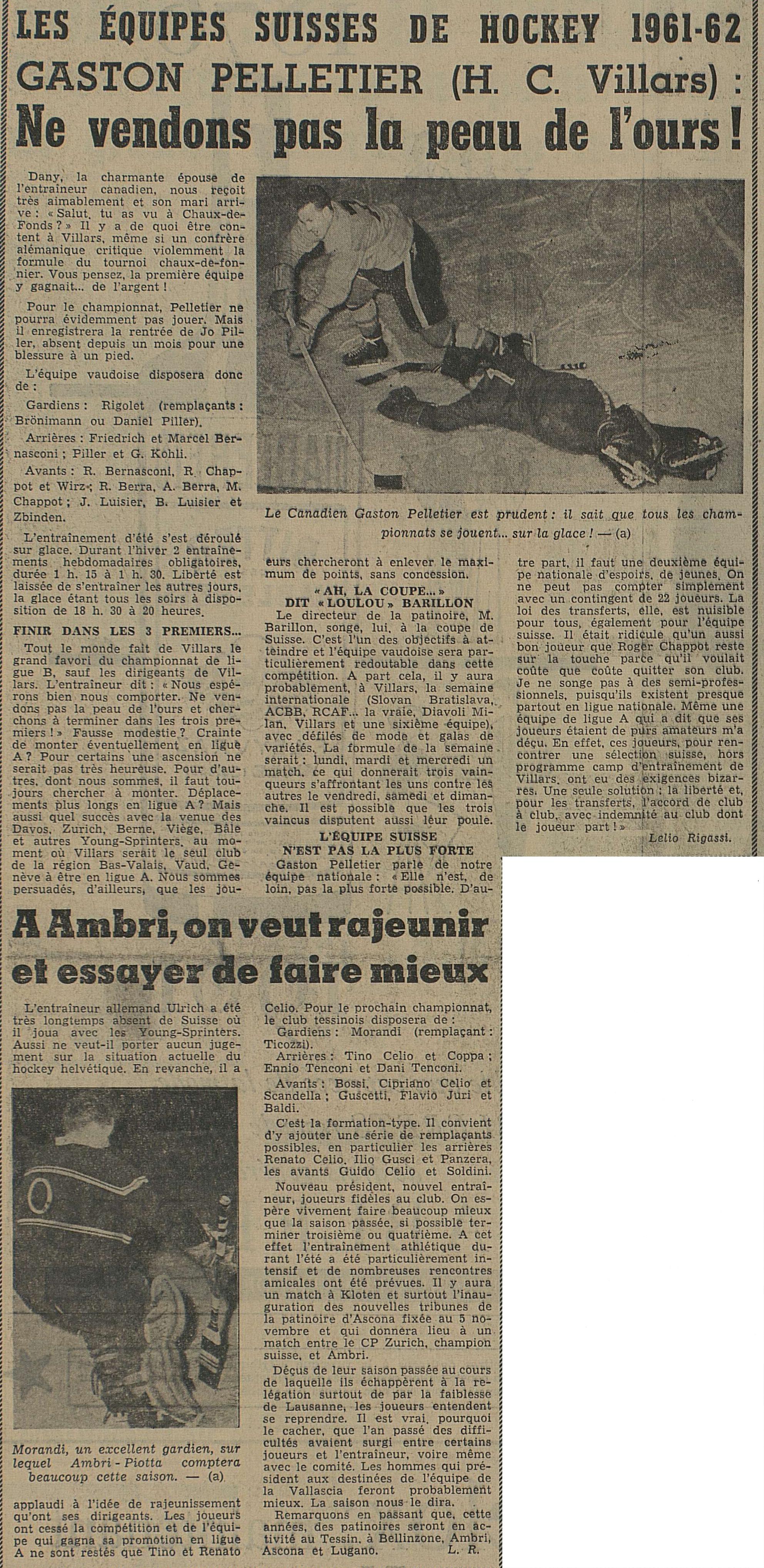 Le Matin - Tribune de Lausanne_19611028_2++-2.jpg