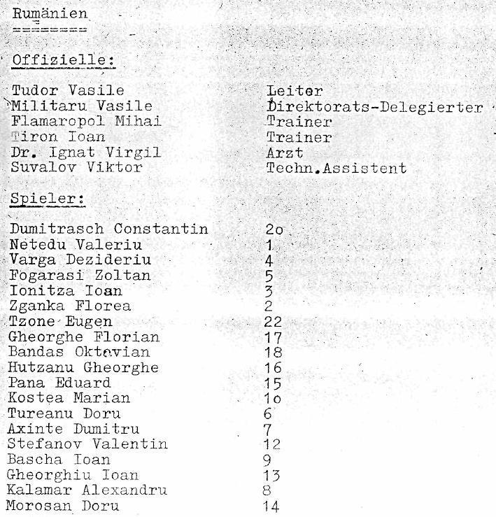 1973.ЧМ.группа В. Румыния.оффиц..JPG