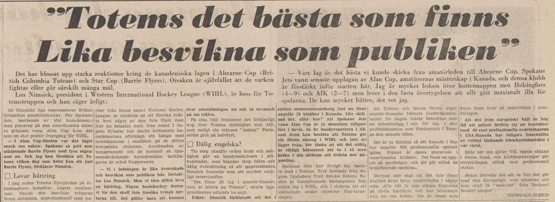 helbild-dagens-nyheter-sondag-31-december-1972-sida-23 (1)+++.jpg