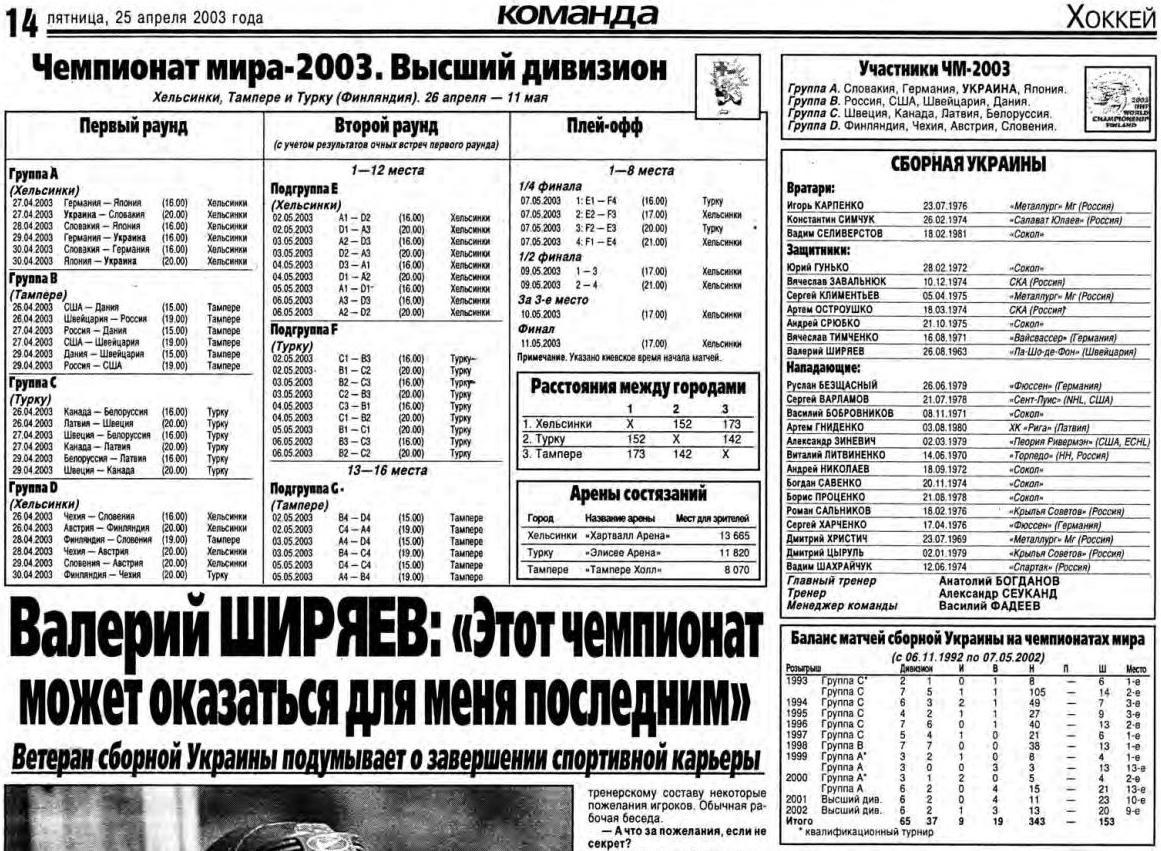 2003.ЧМ.Украина-2.JPG