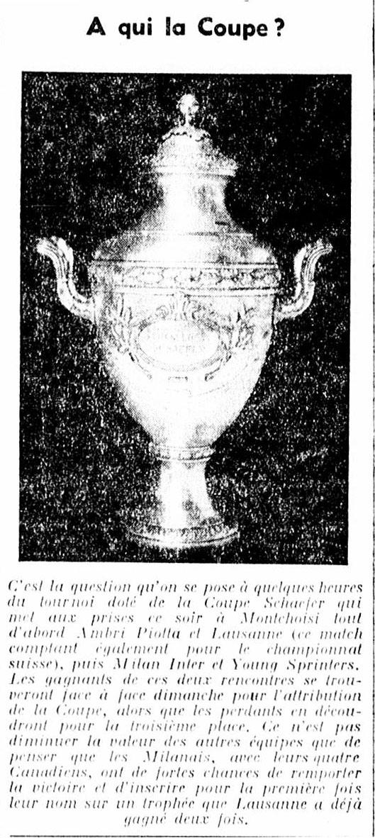 Le Matin - Tribune de Lausanne_19531212_ygogp5.jpg