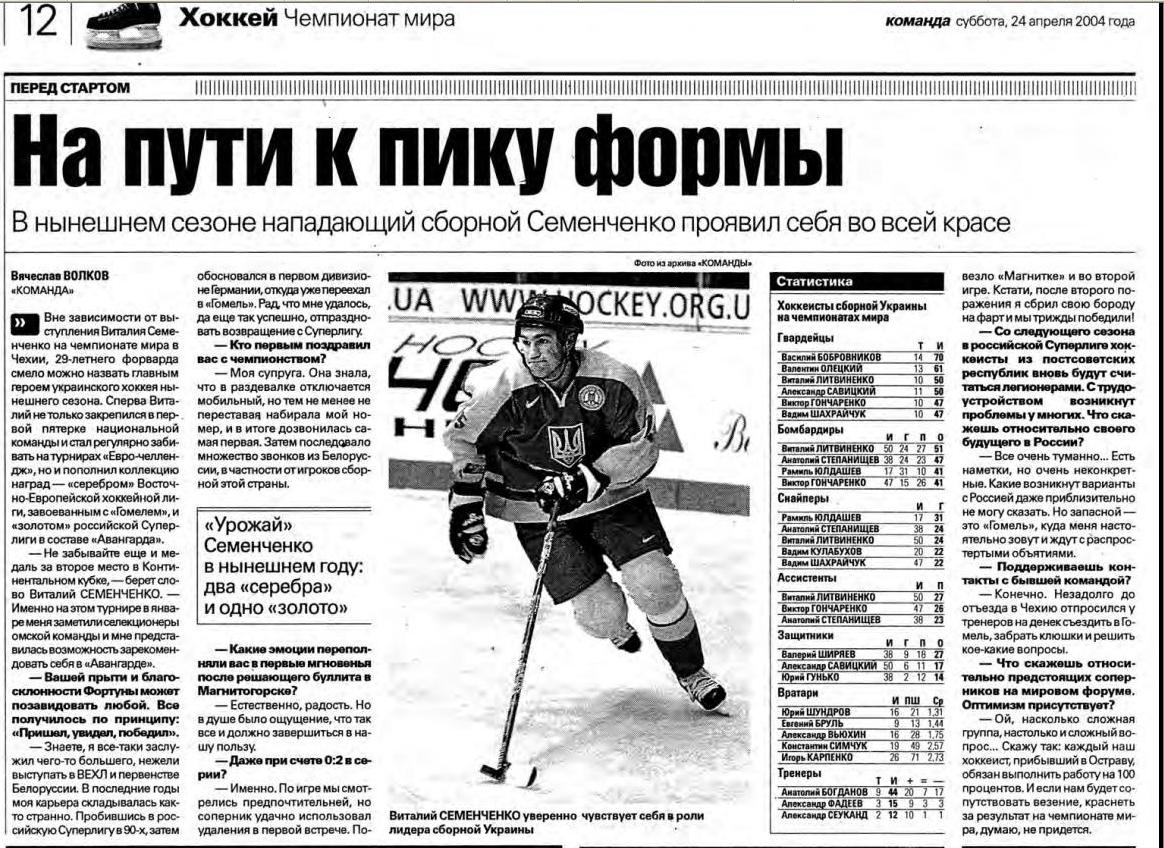 2004.ЧМ.Украина.-3.JPG