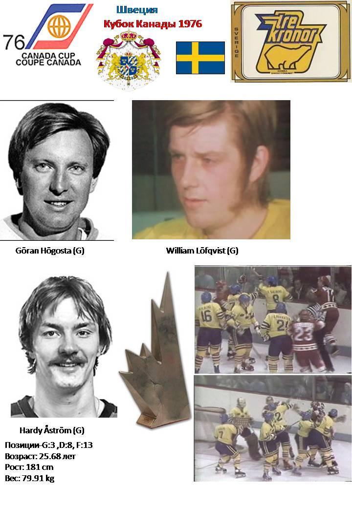 Швеция.Кубок Канады 1976(1).JPG
