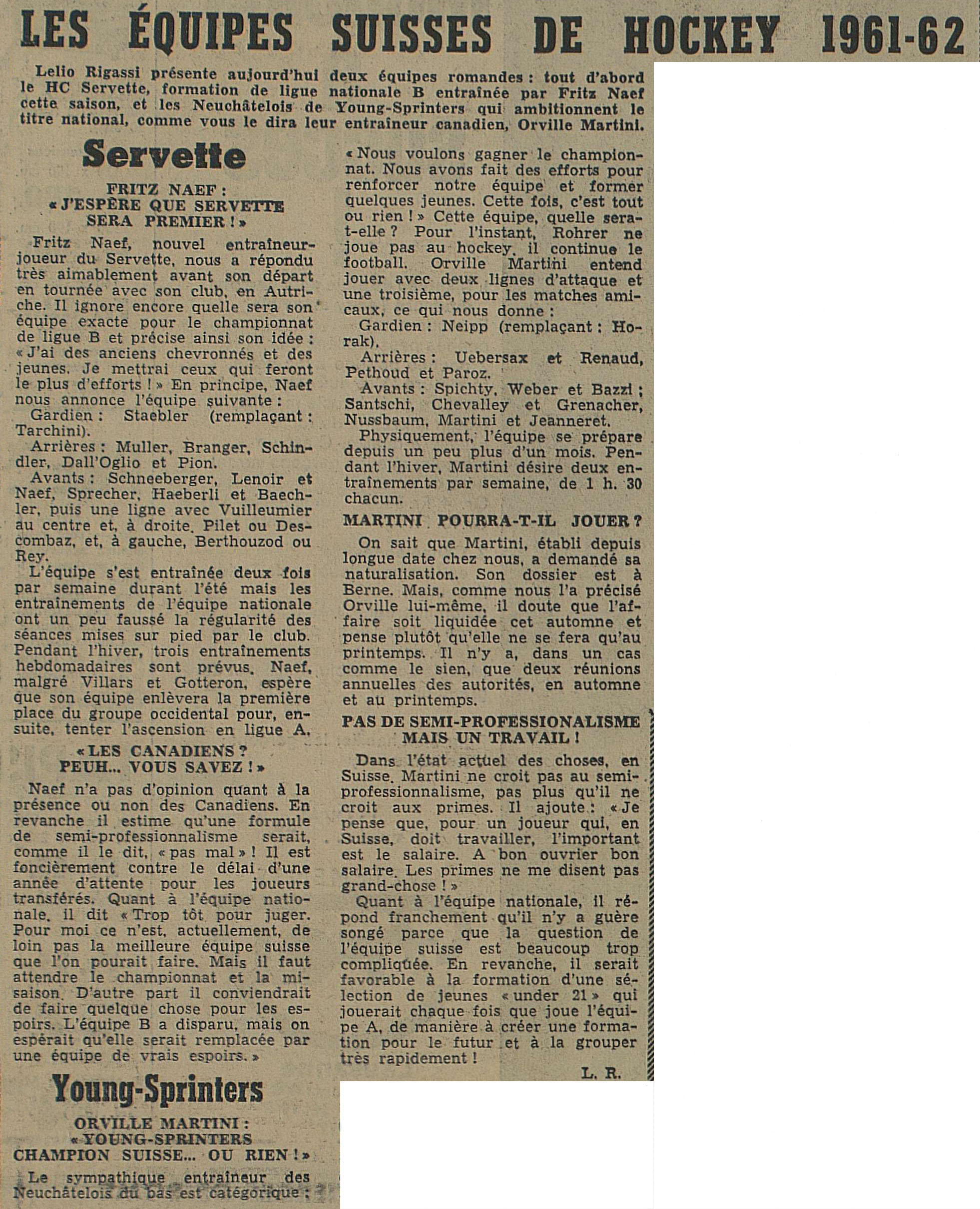 Le Matin - Tribune de Lausanne_19611025_e5oi61.jpg