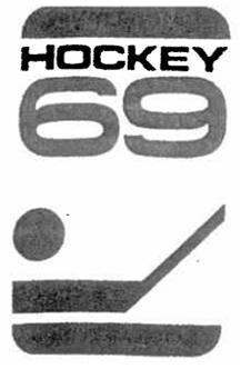 1969.ЧМ.группа В.лого.JPG