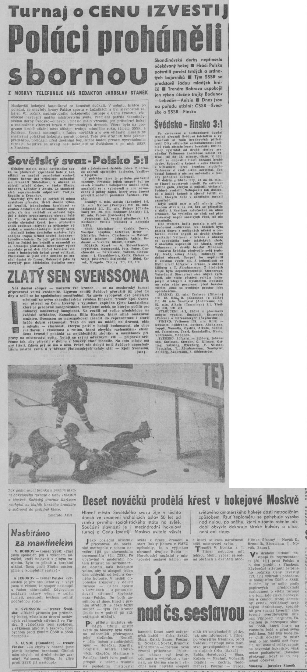 Ročník 1972, 12_ 18, strana 8+.jpg