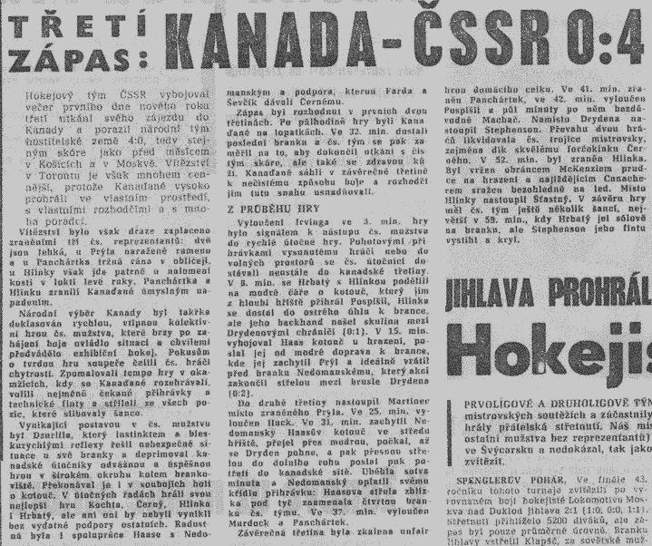Ročník 1970, 1_ 3, strana 5(2).png
