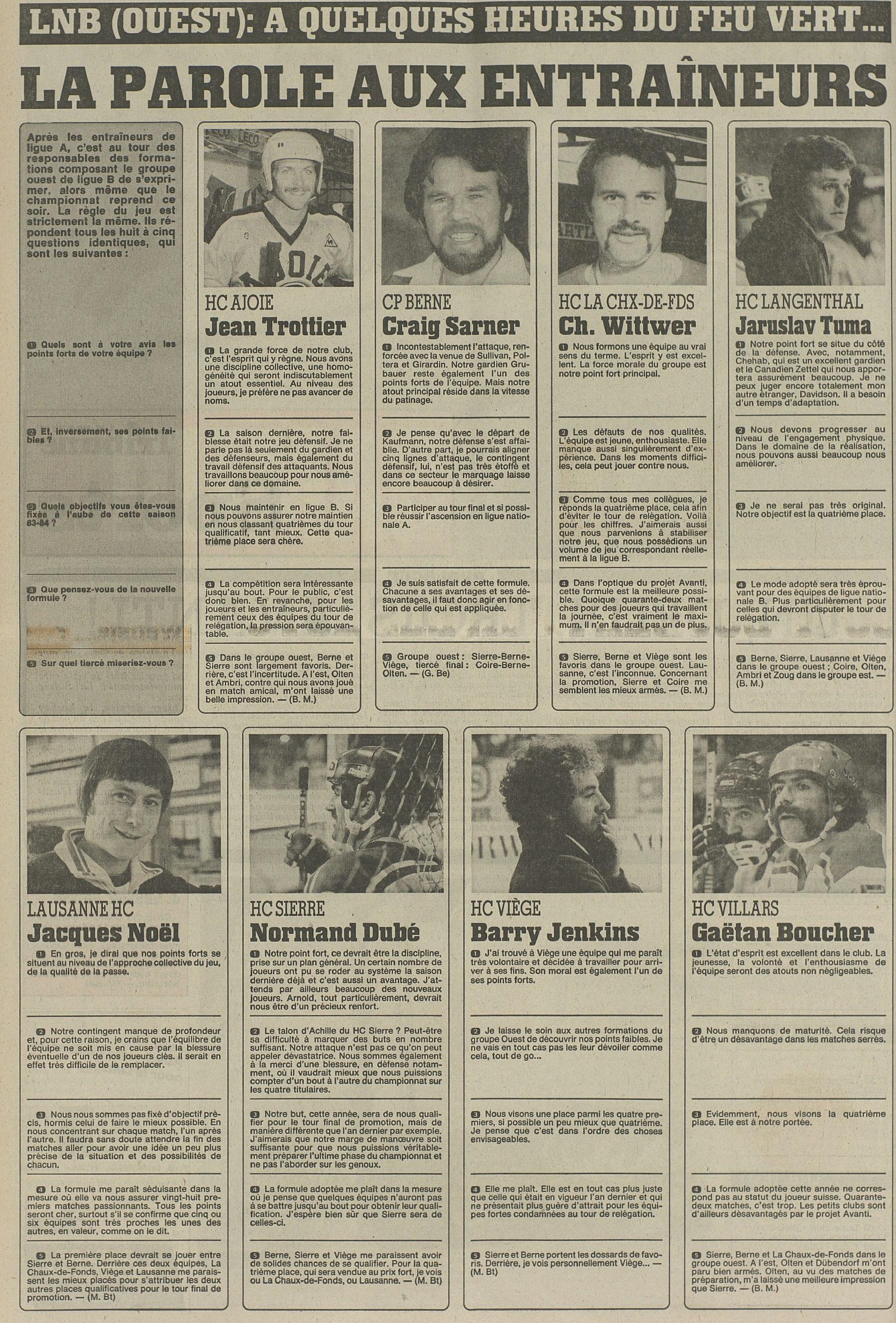 24.09.1983.jpg