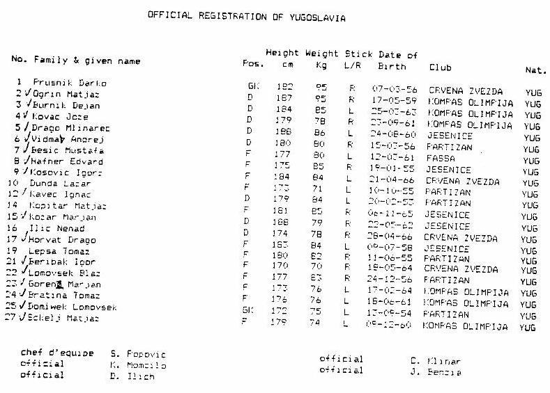 X_SEN_WC_1986_Group_B15.jpg