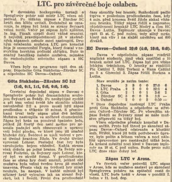 30.12.1938+.JPG