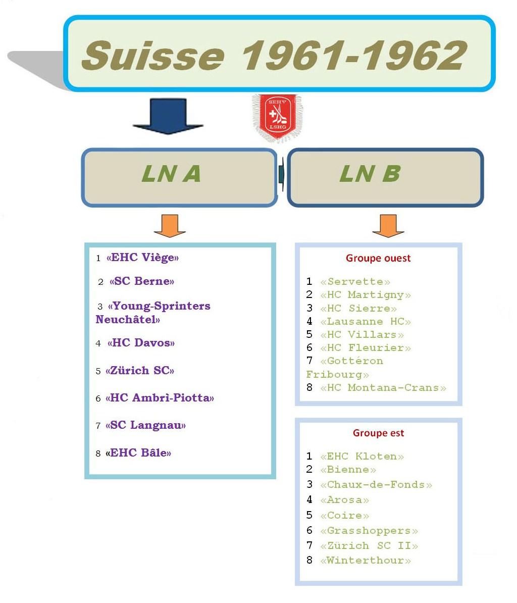 1961-1962.Швейцария-2..jpg