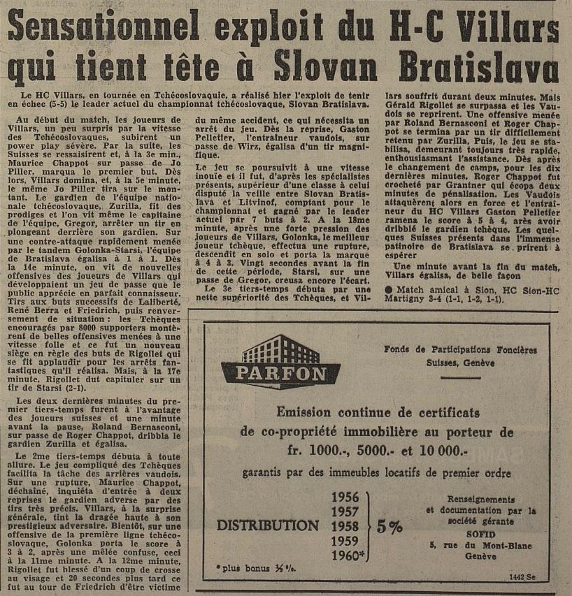 19.10.1962.jpg