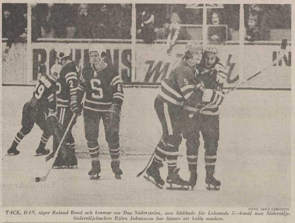 helbild-dagens-nyheter-onsdag-3-januari-1973-sida-18-1+.jpg