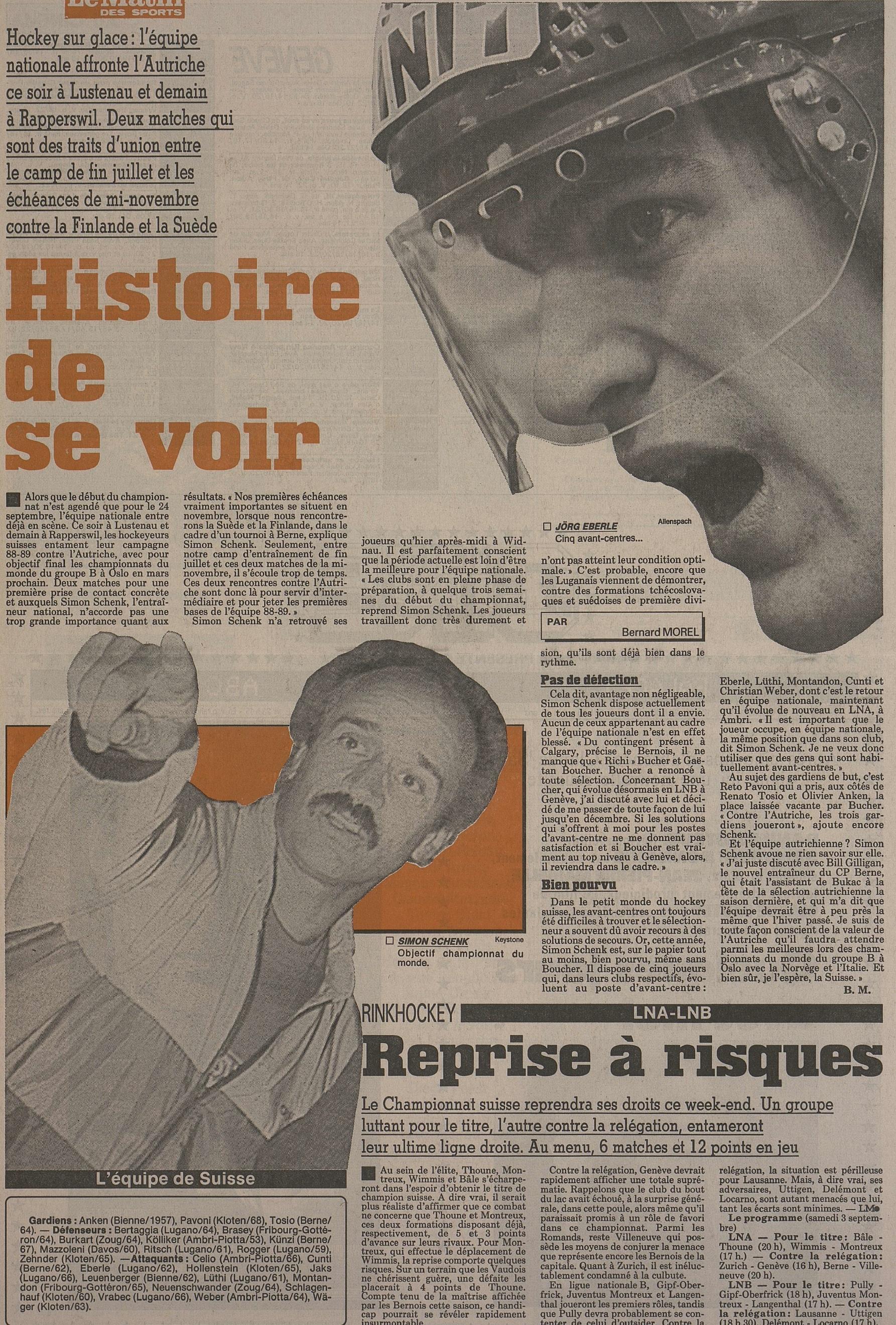 02.09.1988.jpg