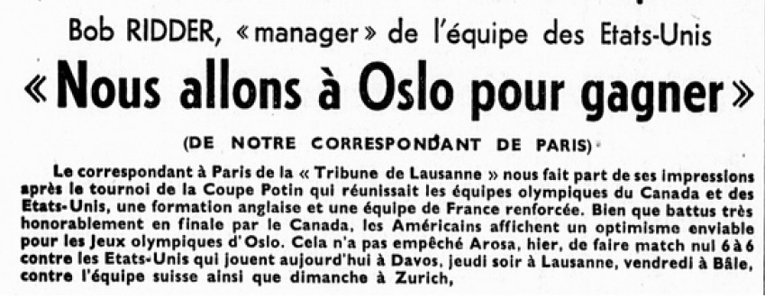 29.01.1952.jpg