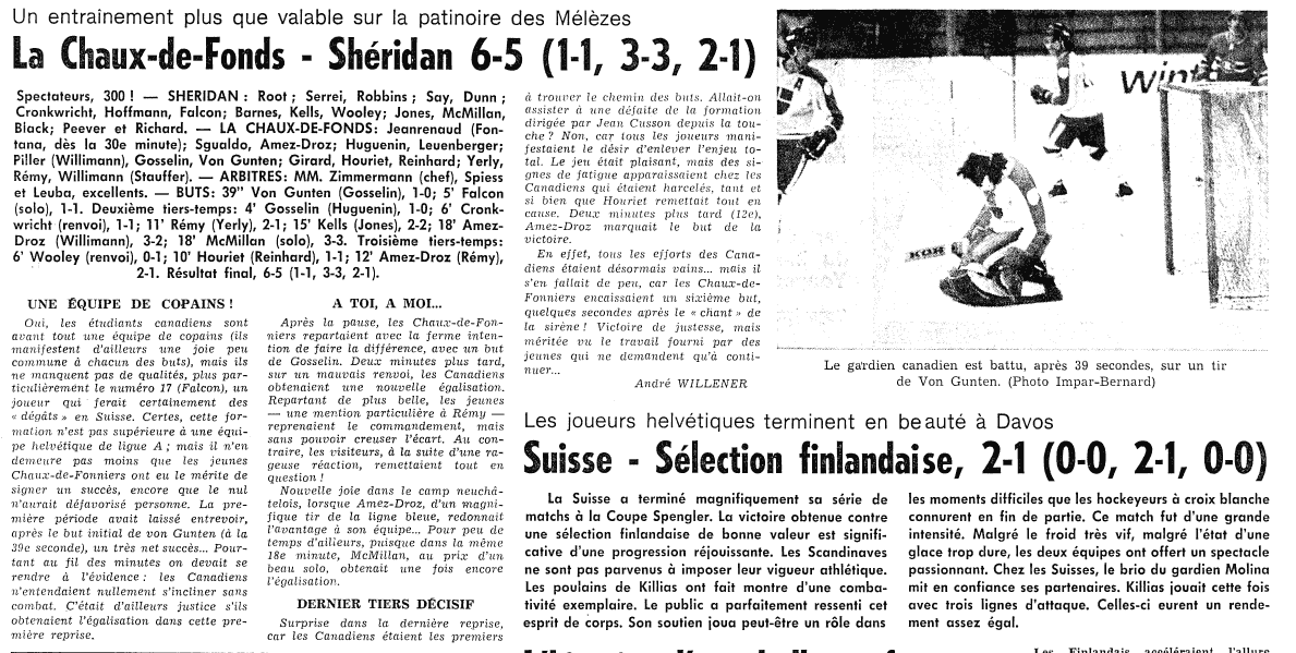 Edition 31.12.1976++.png