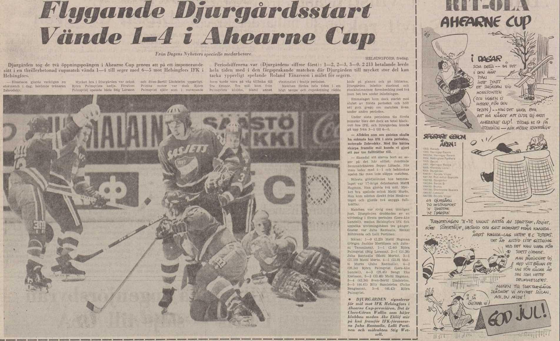 helbild-dagens-nyheter-lordag-23-december-1972-sida-20-1+.jpg