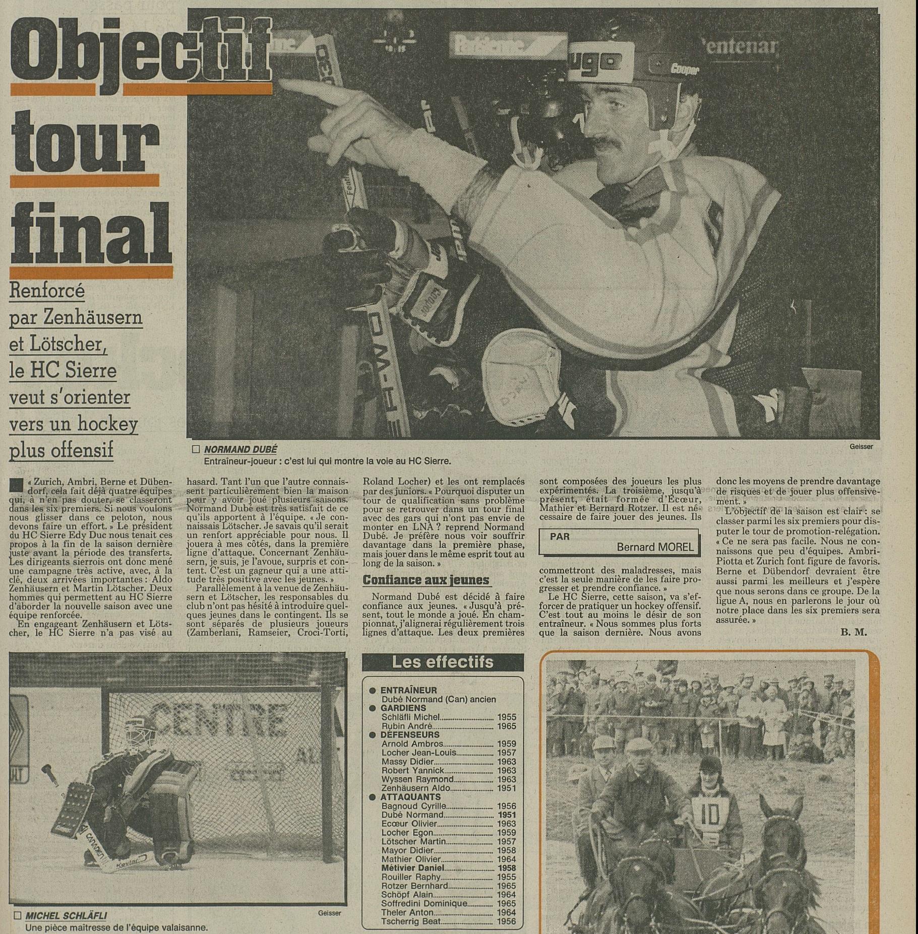 26.09.1984.jpg
