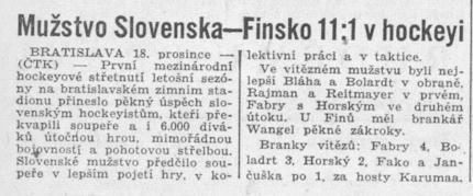 Ročník 1950, 12_ 19, strana 4..png++.png