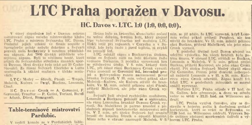 15.02.1939.JPG