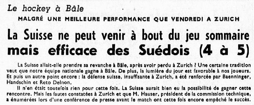 26.11.1951++.jpg