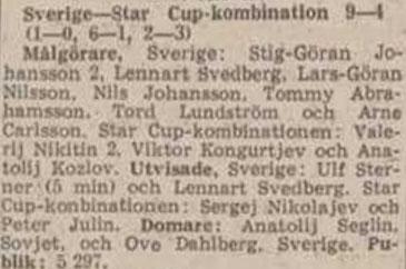 3.1.70.Швеция- Старкап.jpg