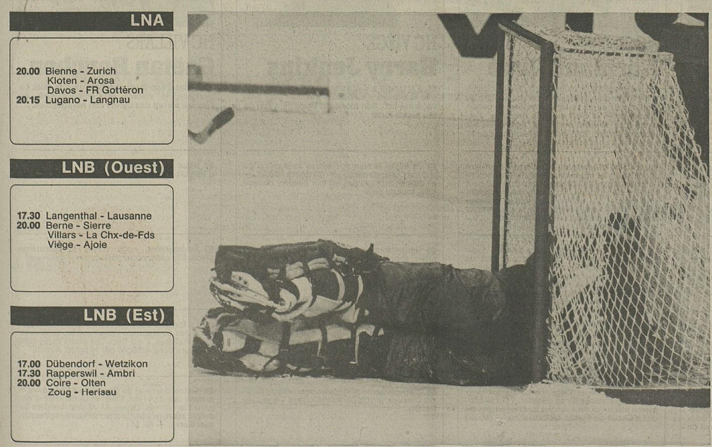 24.09.1983-1.jpg