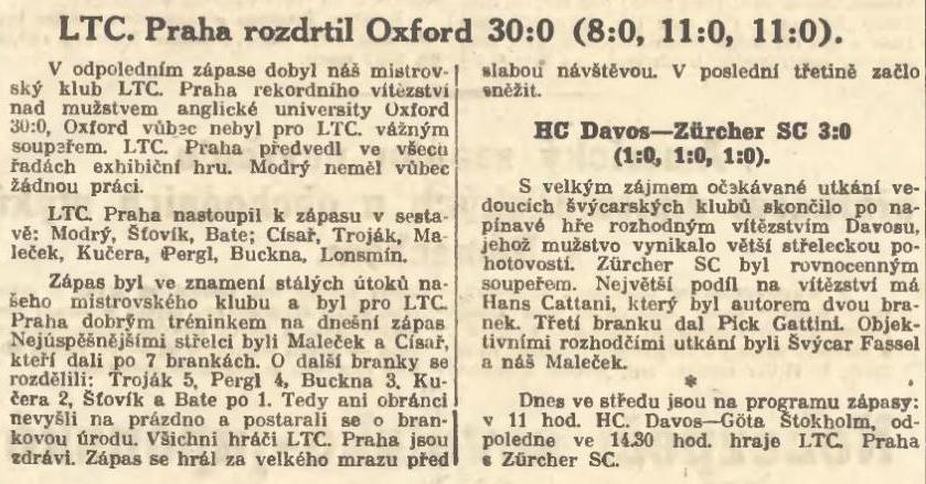 28.12.1938+.JPG
