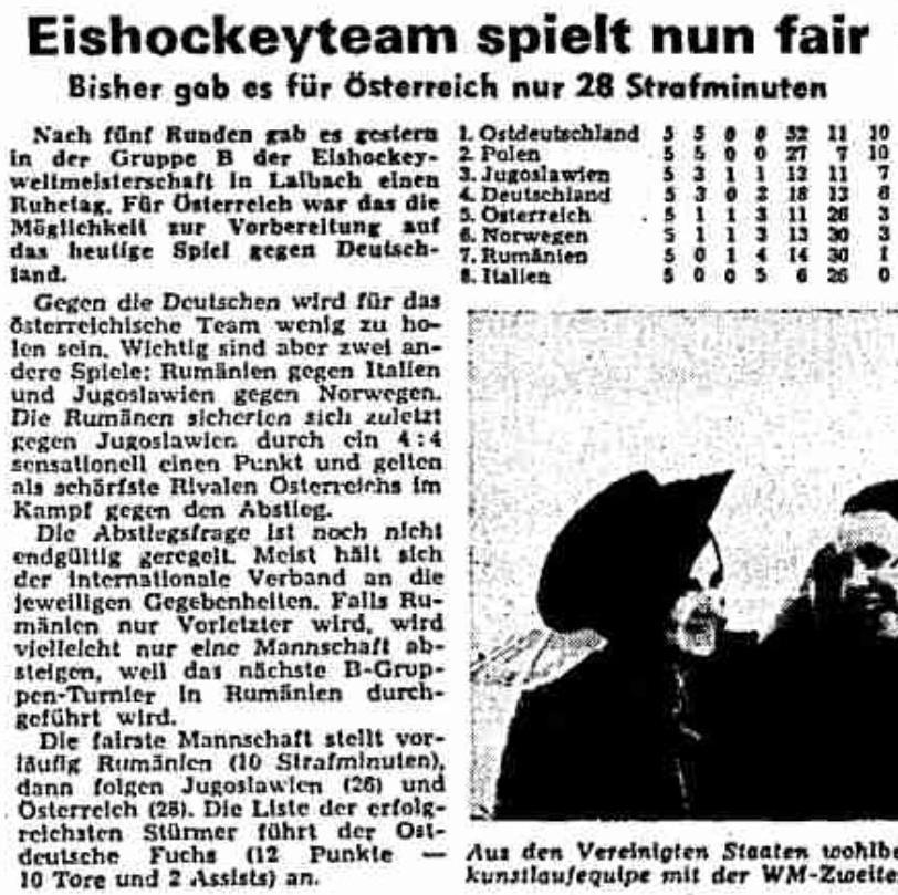 08.03.1969.Австр. газета.JPG