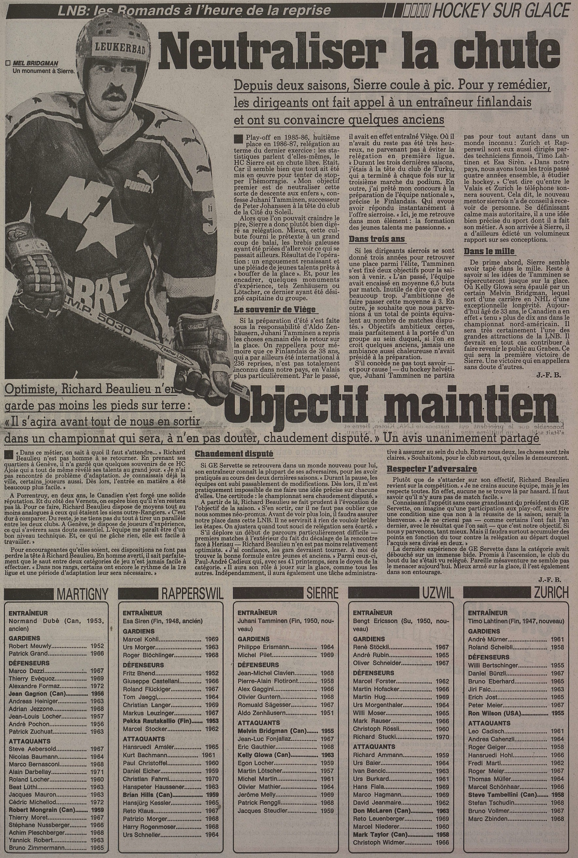 1988-1989.Швейцария.Чемпионат страны-1.jpg