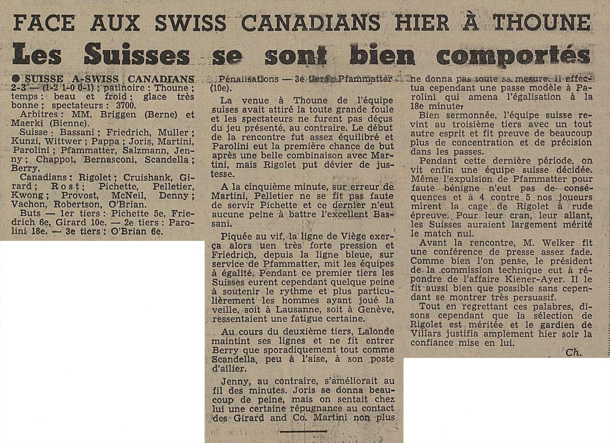 Le Matin - Tribune de Lausanne_19630228_2.jpg