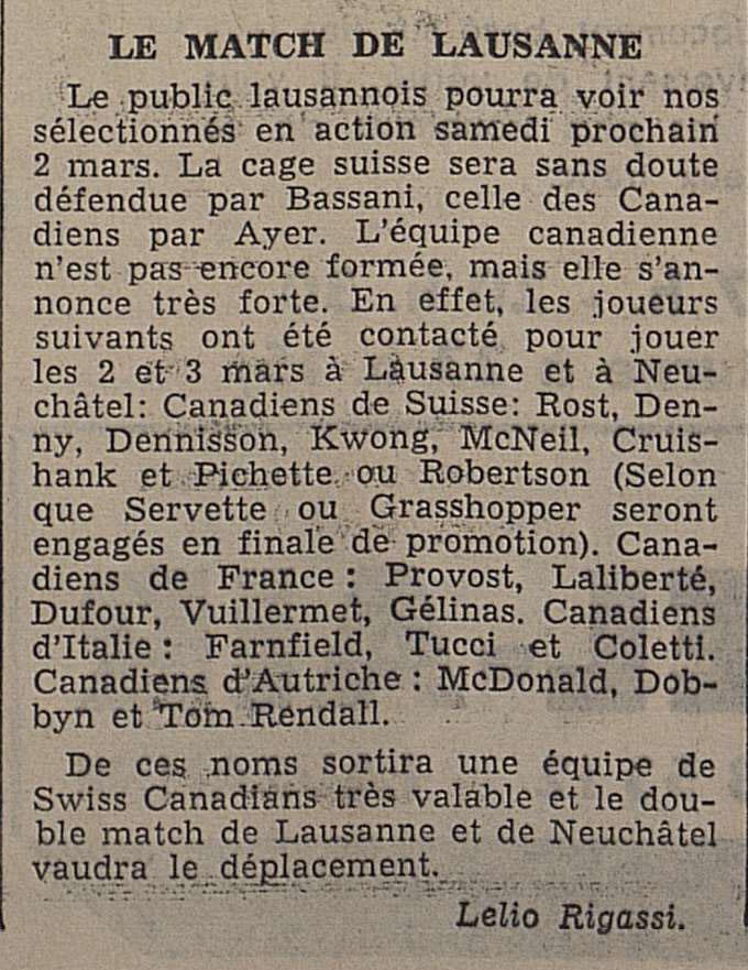 Le Matin - Tribune de Lausanne_19630222.jpg