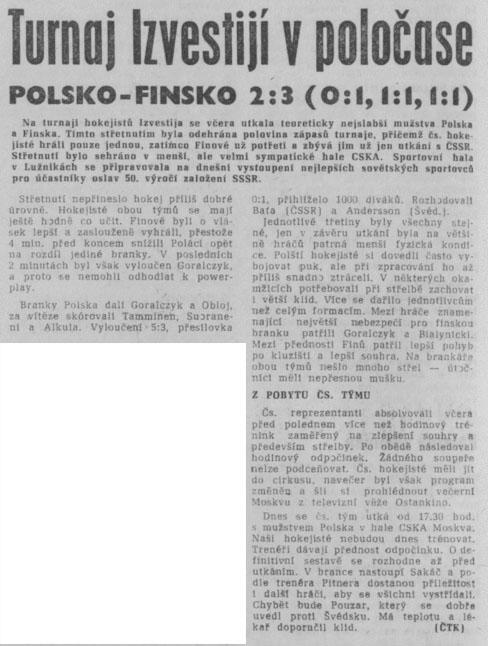 Ročník 1972, 12_ 20, strana 8+..jpg