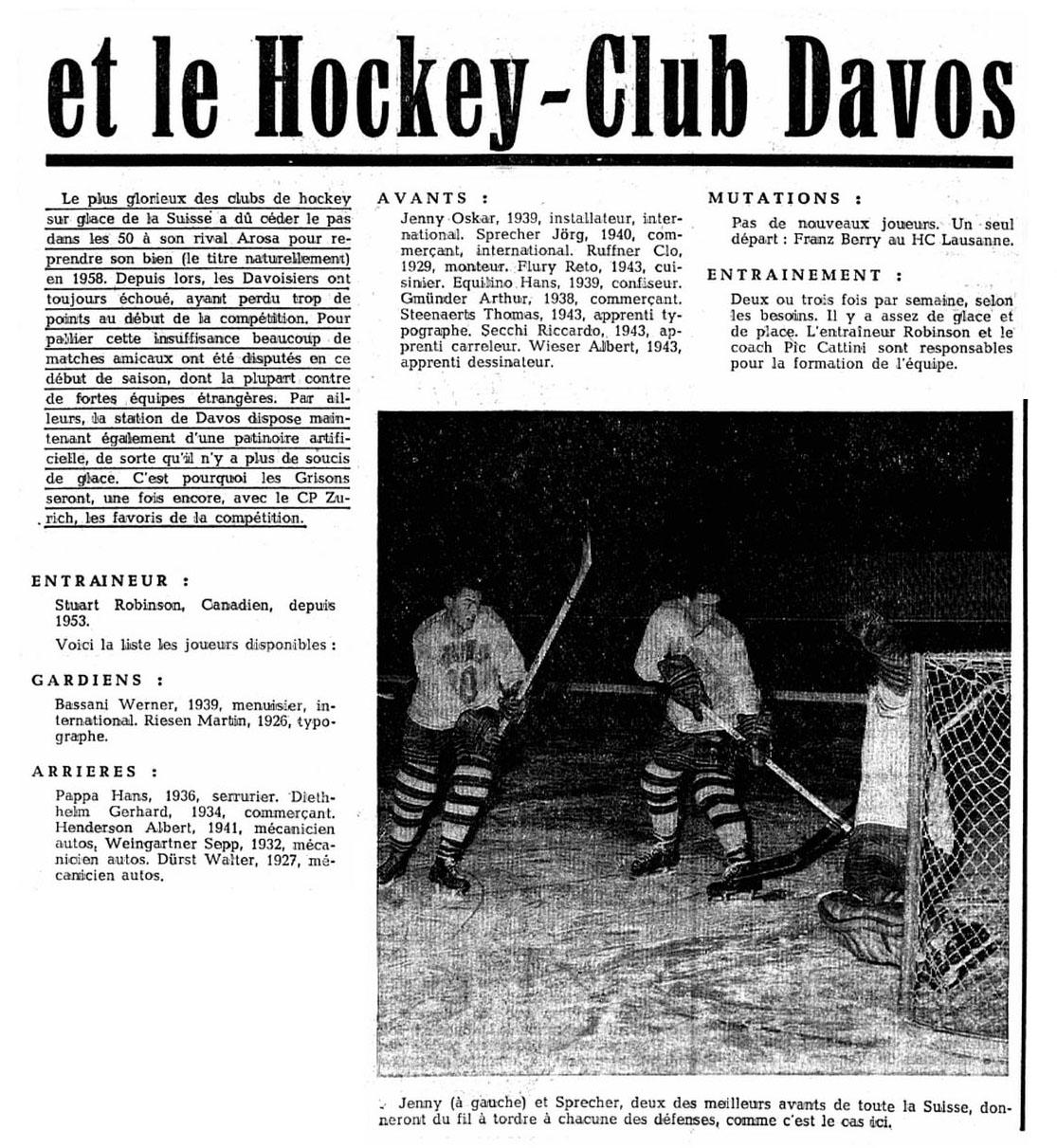 17.11.1961.jpg