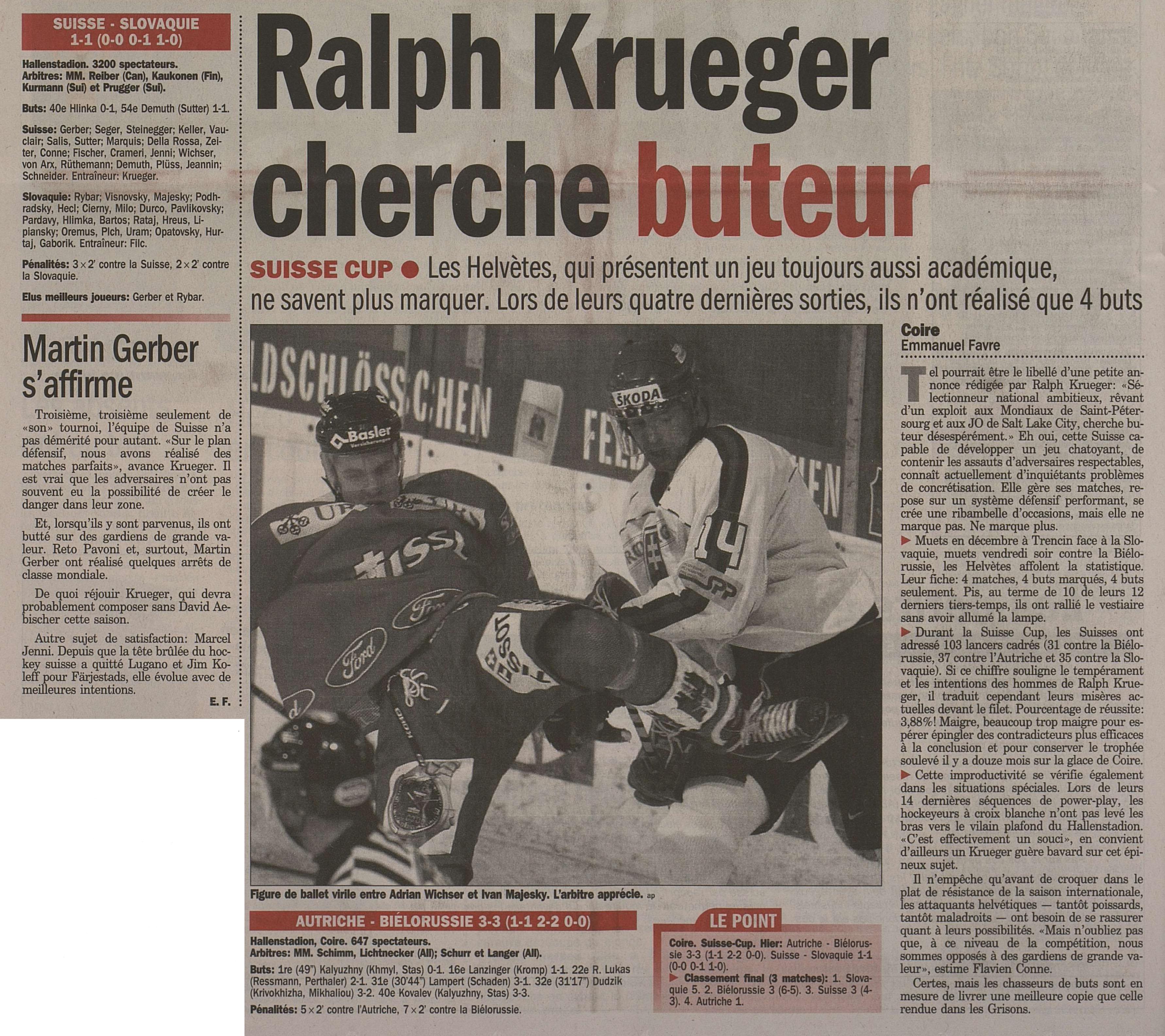 Le Matin - Tribune de Lausanne_20000214_kfr04a.jpg