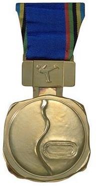 1972_sapporo_medal1.JPG