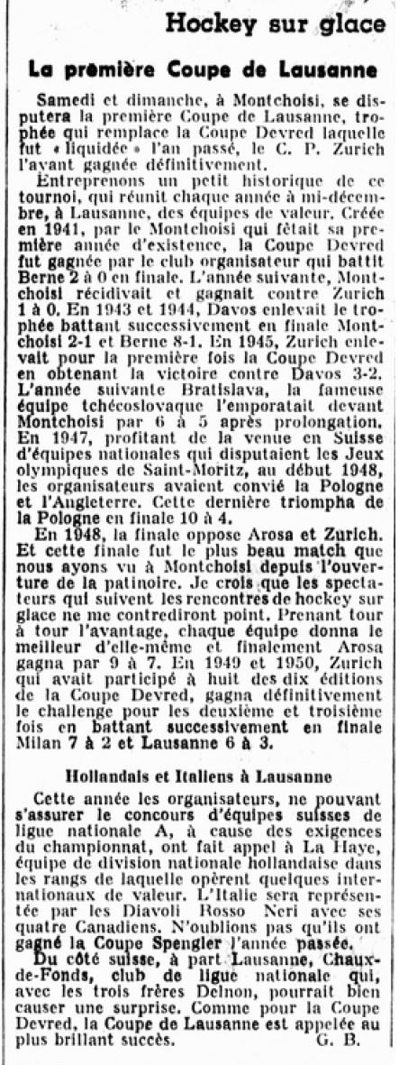 14.12.1951+.jpg