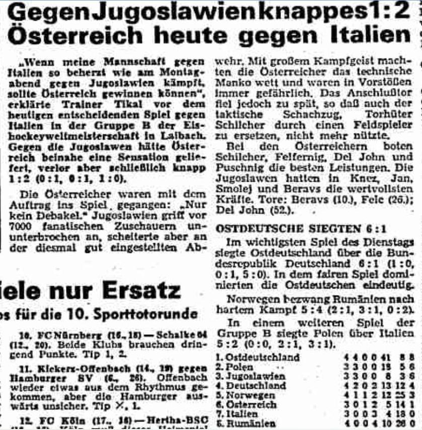 03.03.1969. Югославия –Австрия-2-1.JPG