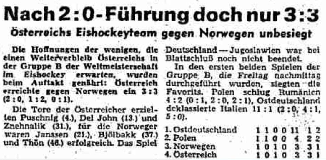 28.02.1969. Норвегия – Австрия-3-3.JPG
