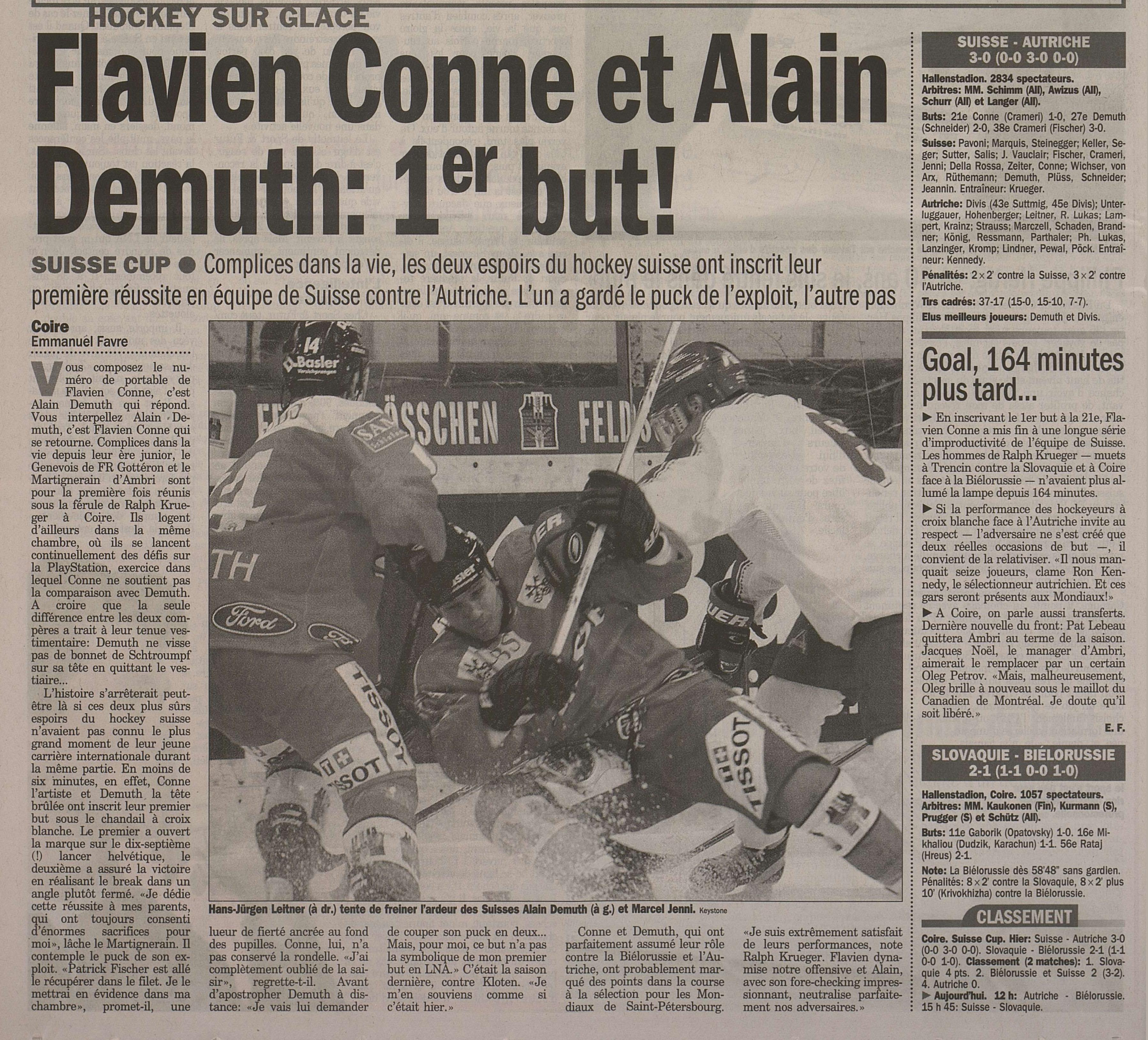 Le Matin - Tribune de Lausanne_20000213_2yghbf.jpg