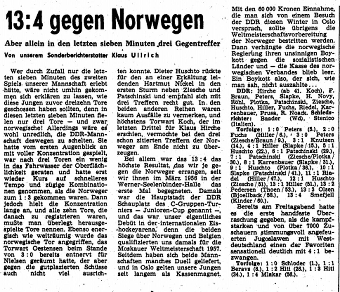 02.03.1969.(1.03. 1969. ГДР– Норвегия -13-4 ) (Копировать).png