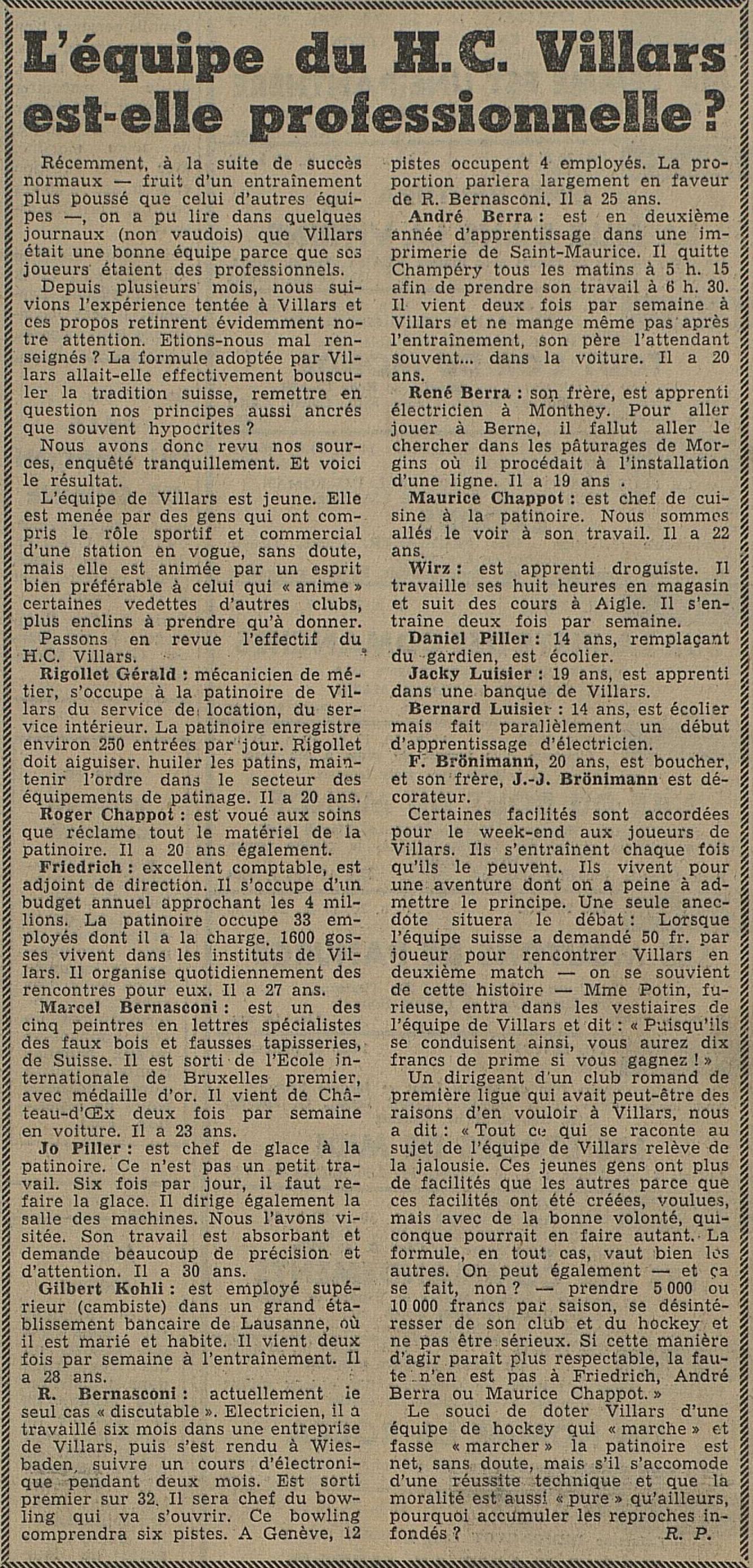 Le Matin - Tribune de Lausanne_19611121_rg7wpb-1.jpg