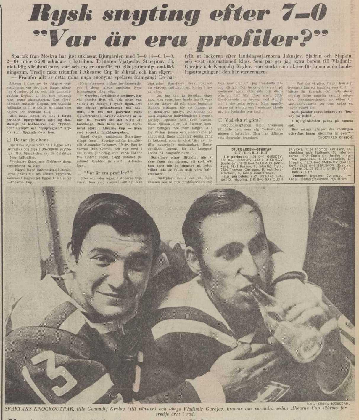 helbild-dagens-nyheter-fredag-5-januari-1973-sida-19-1+.jpg