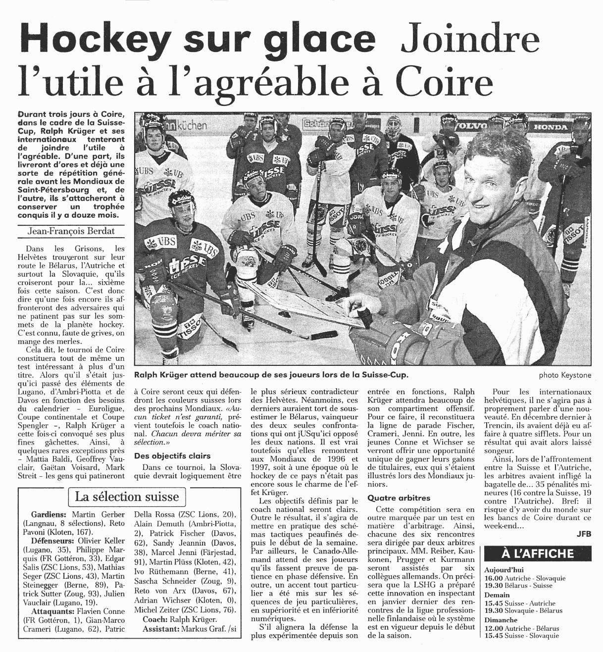 EDITION  FEB 11, 2000.jpg