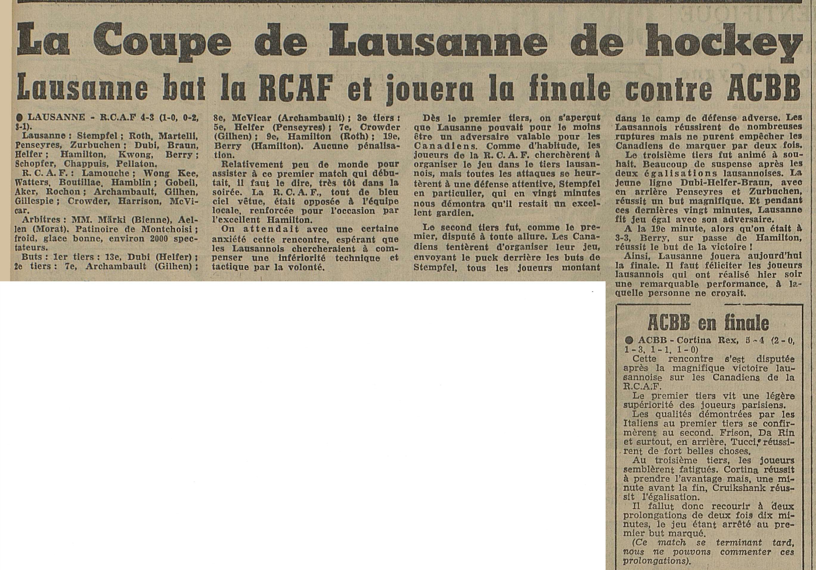 Le Matin - Tribune de Lausanne_19611112_-2++.jpg