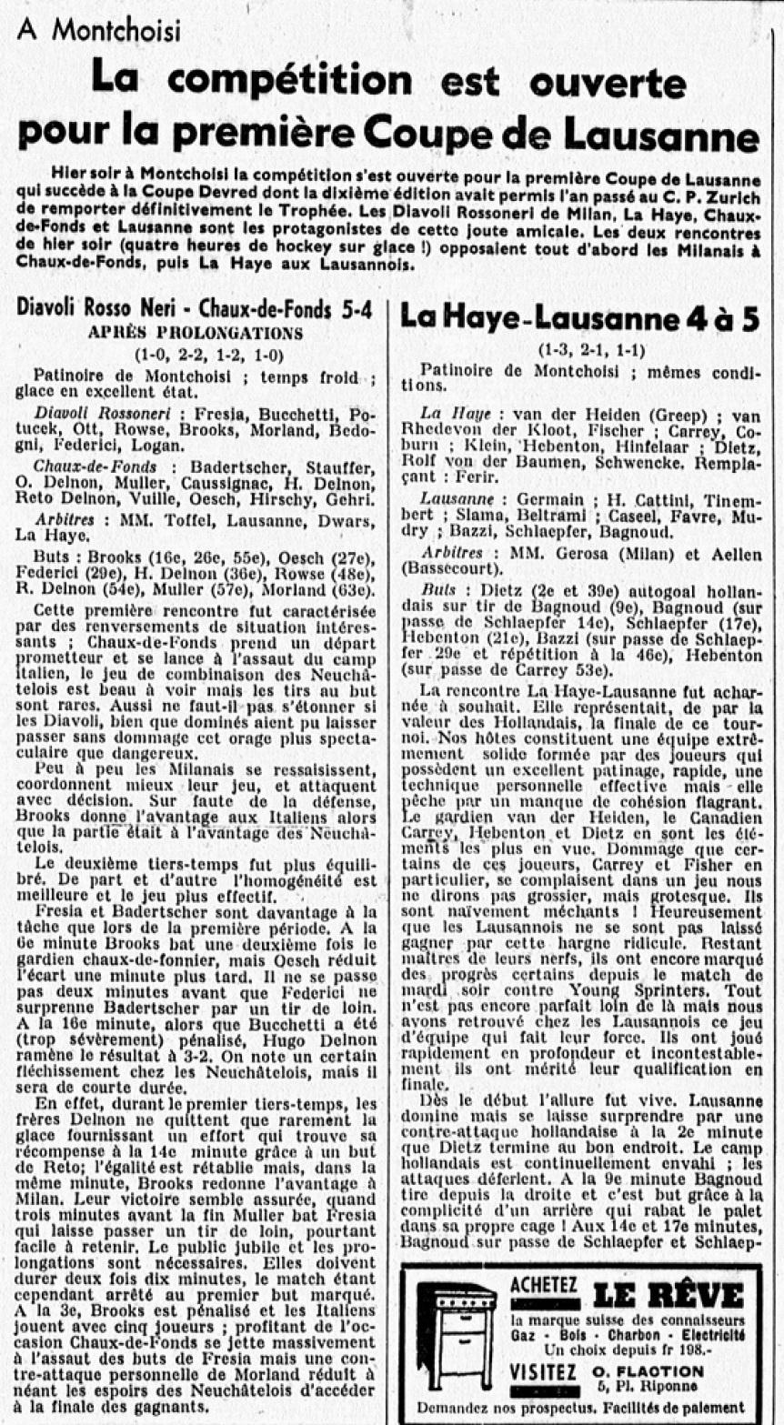 16.12.1951+.jpg