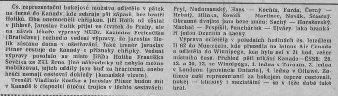 Ročník 1969, 12_ 28, strana 6.JPG