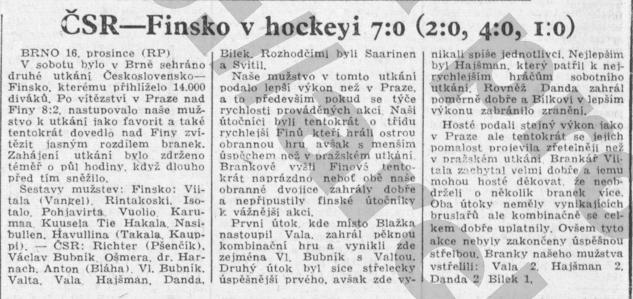 Ročník 1950, 12_ 17, strana 8..png